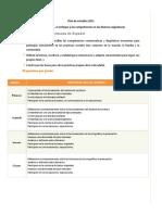 Primaria_PROPÓSITOS_ENFOQUES Y COMPETENCIAS_ASIG_PLAN_2011