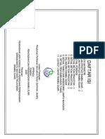 00b Daftar Isi Model (1)