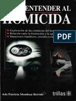 Como-Entender-a-un.Homicida.-EMdD.pdf