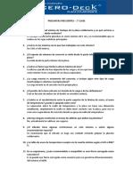 Curso Online Acero Deck_Preguntas Frecuentes 1 Clase (1)