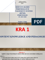 RPMS-IPCRF-SY.-2019-2020