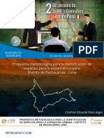 2as_J_Peru-Expansion_urbana_Lima.pdf