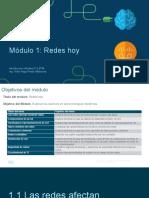 ITN_Module_1.pptx