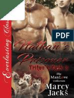 3. El Prisionero de Nathan