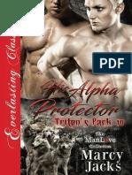 10. Su Alfa Protector.pdf