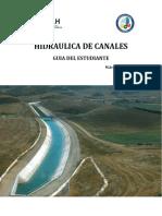 GUIA HIDRAULICA DE CANALES.pdf