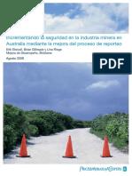 safetypaper_spanish_final.pdf