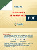 PPT-Ecuacionesdeprimergrado