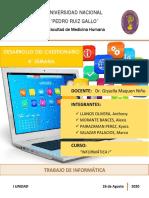 Llanos-Morante-Pairazaman-Salazar