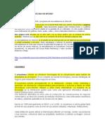 UNIDAD II ESTRATEGIAS DE MERCADOTECNIA POR INTERNET