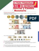 Equivalencias-y-Cambio-Monetario-para-Sexto-de-Primaria.pdf