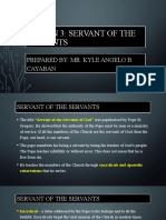 CL-9-Lesson-3-Servant-of-the-Servants