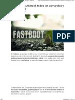 Modo fastboot_ tutorial de uso y listado de comandos para Android-LEER OJO IMPORTANTE.pdf