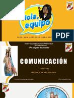 2do_literatura_08_lirica_diapositivas