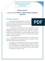 Clase%20N°5%20Didactica