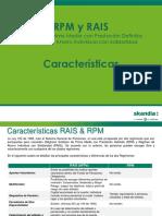 caracteristicas_regimenes_pension.pdf
