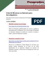 Buscadores de referencias de investigación.pdf