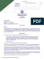 G.R. No. 204061.pdf