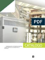Banco-de-Condensadores PARA EL WORD.docx