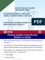 W-2-Day-3-B - Plotting Stability Results