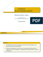 1518451077202.pdf