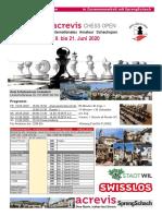 1_acrevis_amateur_open_2020.pdf
