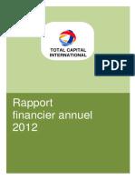 Rapport_Financier_Annuel_Total_Capital_International_2012 (1)