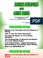 Mining and Climate Change.pdf