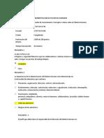 Prueba 1_ Conceptos e Ideas Sobre El Talento Humano - ACTIVIDAD 1.docx