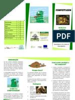 folheto_compostagem