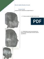 Análisis de tejidos blandos Arnett.docx