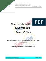 Manual_de_utilizare_MySMIS2014_FO_gest_cont_crr_finantare