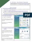 Setup_VPN_Vista-&-Windows_7