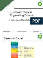 01b Hydrocarbon Phase Behaviour