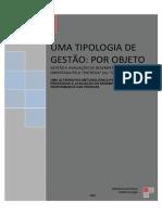 artigo_gestao_avaliacao_por_objetos.pdf