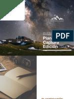Guia_Via Lactea_ Planificacion_Captura_y_Edicion