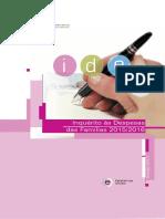 IDEF_2015_2016_c.pdf