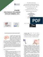 AVC cartilha orientações.pdf