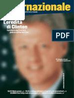 Internazionale 0269 - 05-02-1999.pdf