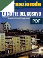 Internazionale 0277 - 02-04-1999.pdf