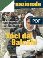 Internazionale 0278 - 08-04-1999.pdf