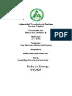 Universidad Tecnológica de Santiag juan.docx