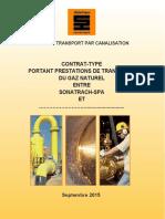 Contrat-type-transport-gaz-naturel-septembre-2015.pdf
