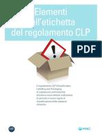 Etichetta_Simboli_di_Pericolo