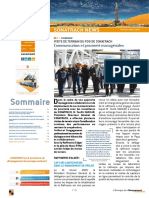 Sonatrach-News_N°24-1.pdf