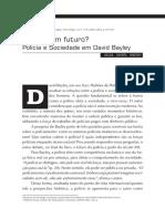 A Polícia Tem futuro.pdf
