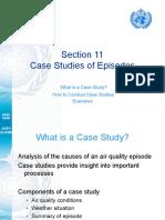 train_sec11_case_studies.ppt