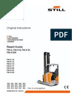 FM_X_EN_2015_Manual_web (2).pdf