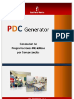 Manual_PDC