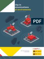 Cybersecurity Wireless Communications.pdf
